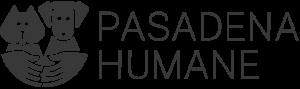 Pasadena Humane
